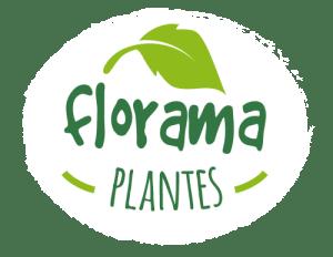 logo florama